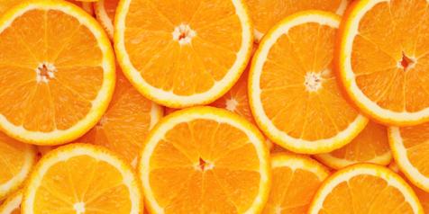 hoe-gezond-zijn-sinaasappels